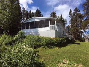19308957 - Bungalow for sale