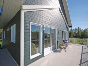 21266904 - Two or more storey for sale