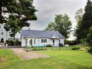 25746965 - Bungalow for sale