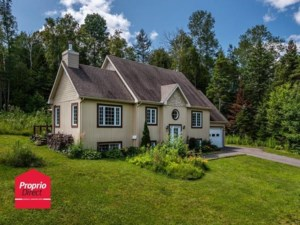 23916882 - Bungalow for sale
