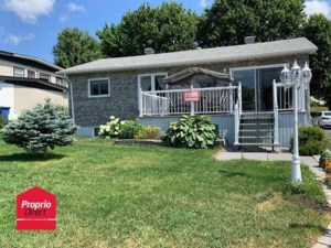 24793123 - Bungalow for sale