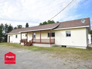 25238877 - Bungalow for sale