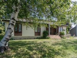 12737369 - Bungalow for sale