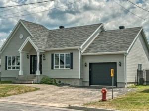16282582 - Bungalow for sale
