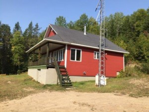 18388020 - Bungalow for sale