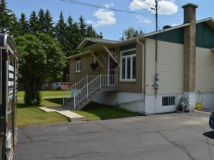 20198952 - Bungalow for sale