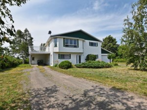 25162029 - Two or more storey for sale