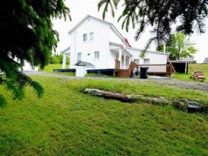 27485148 - Two or more storey for sale