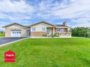 14743420 - Bungalow for sale