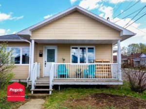 15545716 - Bungalow for sale