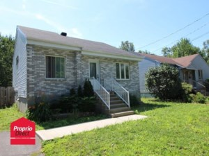 22096778 - Bungalow for sale