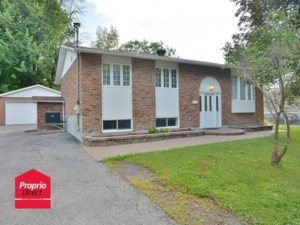 22896771 - Bungalow for sale
