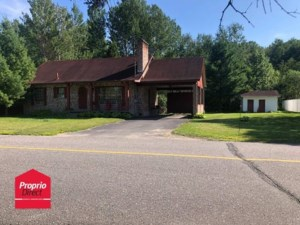 24504002 - Bungalow for sale