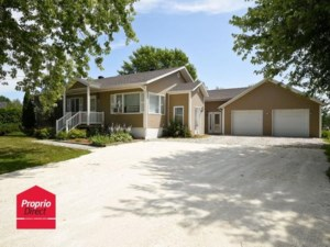 26382480 - Bungalow for sale