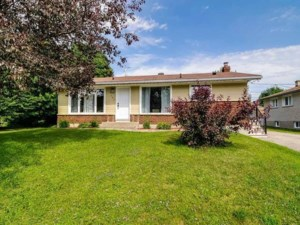17903467 - Bungalow for sale