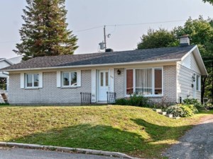 25602496 - Bungalow for sale