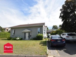 18840044 - Bungalow for sale