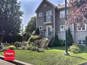 23734169 - Two or more storey for sale