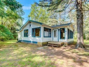 9019425 - Bungalow for sale