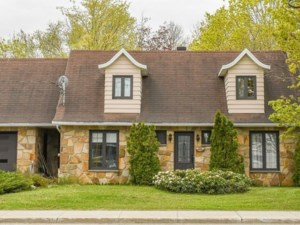 11680148 - Two or more storey for sale