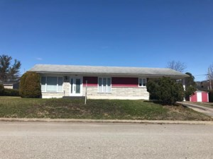 13803204 - Bungalow for sale