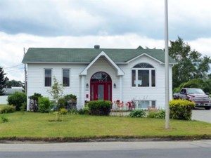 19257627 - Bungalow for sale