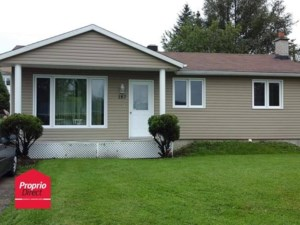 14475537 - Bungalow for sale