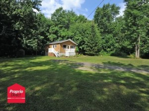 16955803 - Bungalow for sale