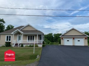 27961793 - Bungalow for sale