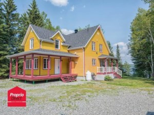 16237684 - Two or more storey for sale