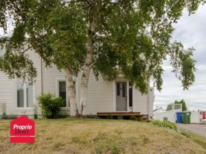 17875274 - Two-storey, semi-detached for sale