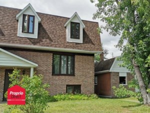23611574 - Two-storey, semi-detached for sale