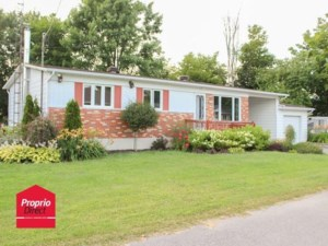 26864717 - Bungalow for sale