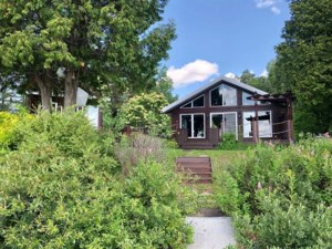 20666862 - Bungalow for sale