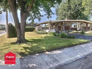 18848756 - Bungalow for sale