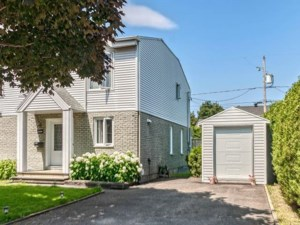25827489 - Two-storey, semi-detached for sale