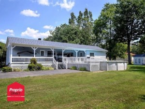 13193711 - Bungalow for sale