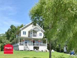 16842828 - Two or more storey for sale