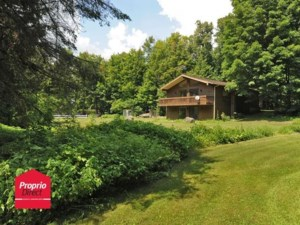 19268669 - Bungalow for sale