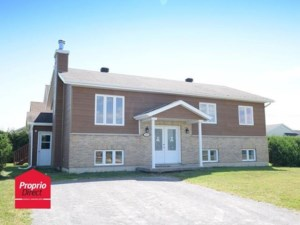 21055824 - Bungalow for sale