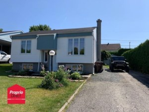 23232334 - Bungalow for sale