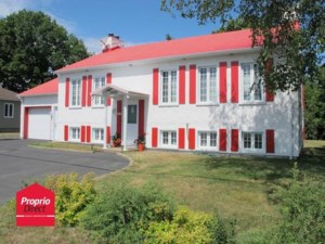 24241934 - Bungalow for sale