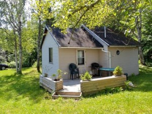 11230932 - Bungalow for sale