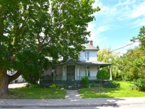 21861026 - Two or more storey for sale