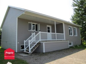 18559047 - Bungalow for sale