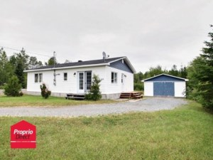 19480140 - Bungalow for sale