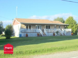 26658176 - Hobby Farm for sale
