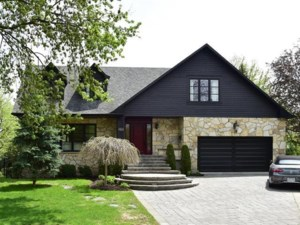 11902340 - Two or more storey for sale