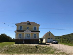12782094 - Two or more storey for sale