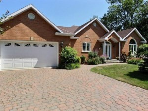 16568182 - Bungalow for sale